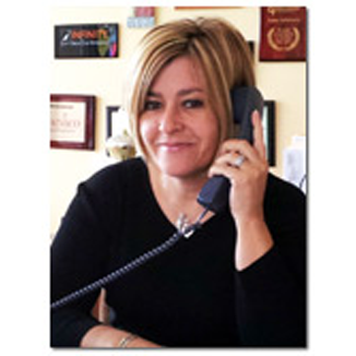 Esther Echeverria - GreatFlorida Insurance - Lake Wales, FL.