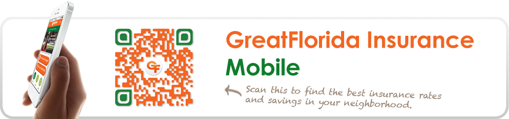 GreatFlorida Mobile Insurance in Lake Wales Homeowners Auto Agency