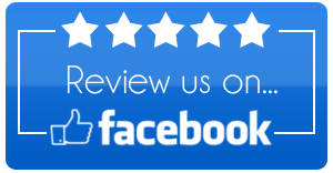 GreatFlorida Insurance - Esther Echeverria - Lake Wales Reviews on Facebook