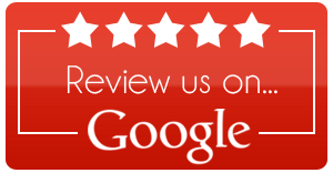 GreatFlorida Insurance - Esther Echeverria - Lake Wales Reviews on Google